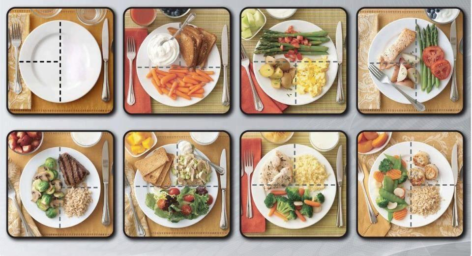 balanced-evening-meals