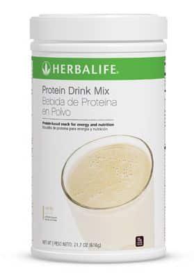 protein-drink-mix