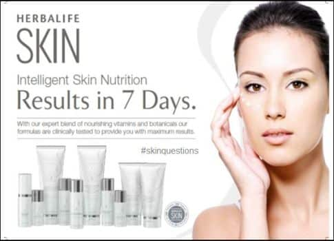 herbalife-skin-launched-in Uk
