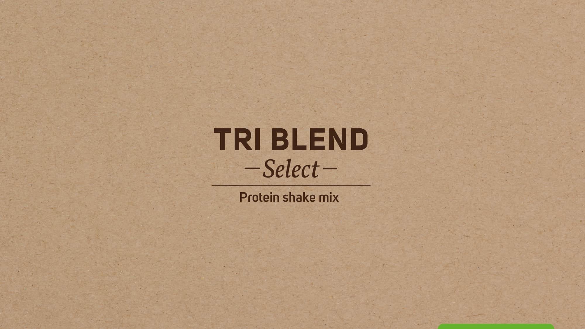 herbalife-tri-blend-shake