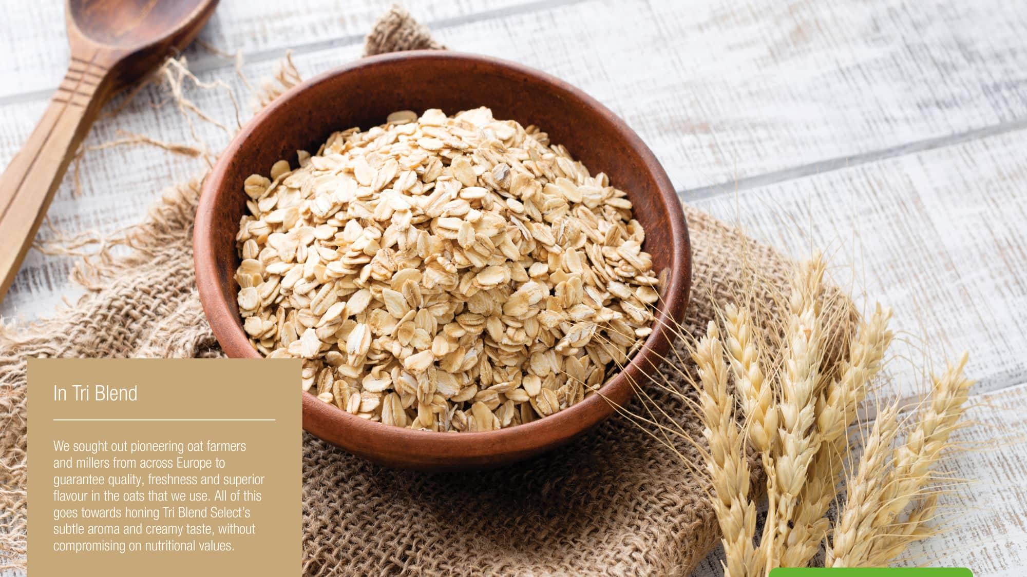 oats-tri-blend