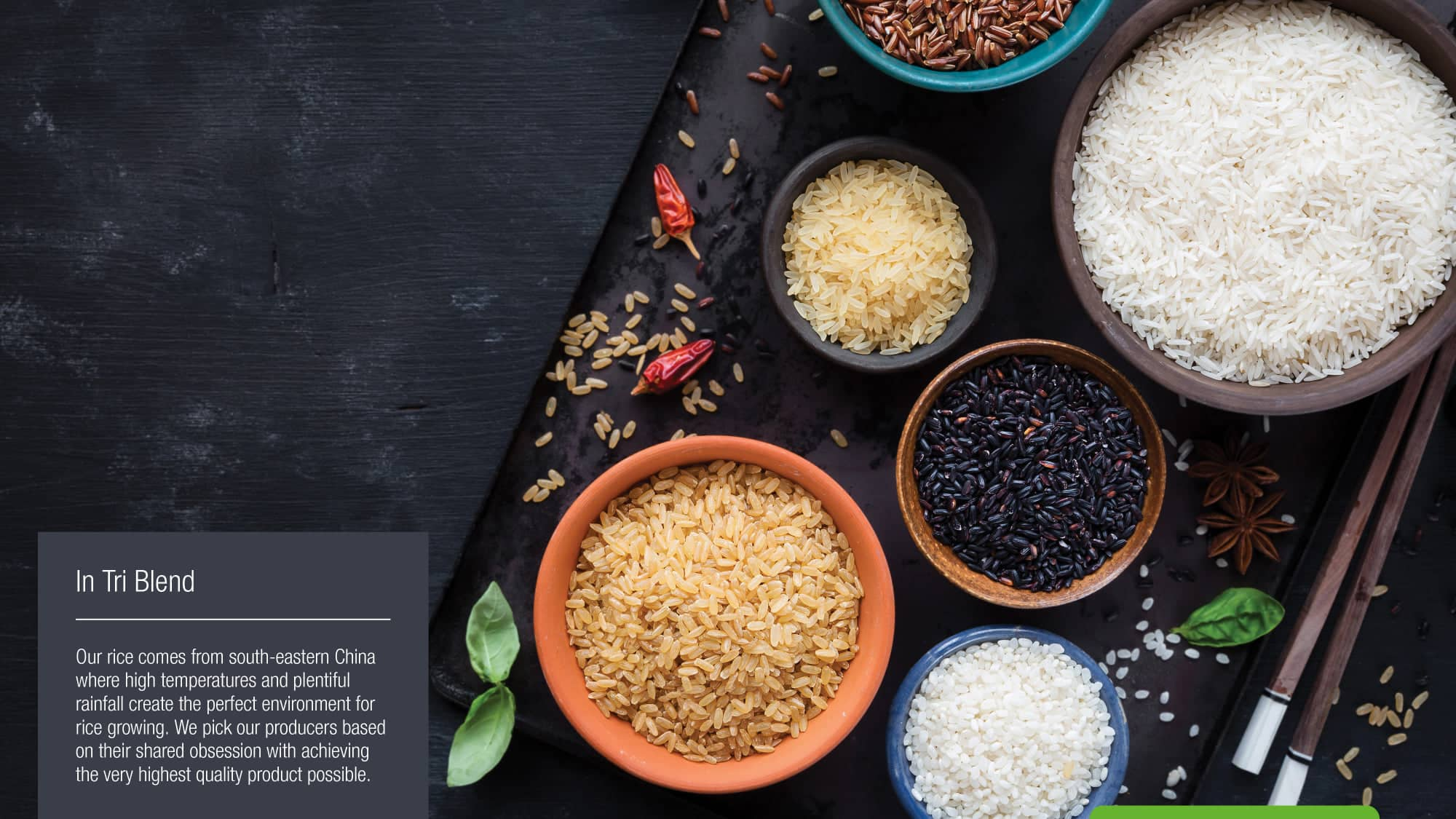 tri-blend-rice